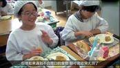 日本学校到底有哪些不为人知的新规