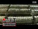青岛企业宣传视频 广告片会展片  汇报片 宣传片广告片拍摄制作