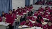 2.苏教版初中语文七年级上册《二十二宇宙里有些什么》湖北省县级优课