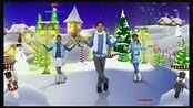舞力全开 Just Dance 2020 Jingle Bells