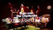 美国卡通电视网频道/CN卡通频道 promos & bumpers 1999.2.21