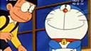 国语动画片《多啦a梦》93 利用弓箭上学去[tudou.com]-128x96(流畅)