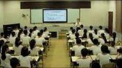 1.初中心理健康《心理健康教育通读》四川省省级优课