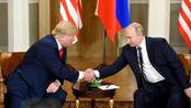 """俄罗斯:美""""间谍""""遭起诉 特工部门披露拘捕细节"""
