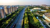 """河南""""最穷""""的城市,不是济源更不是鹤壁,是你家乡吗?"""