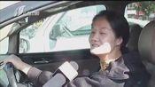 """[新闻午报-山西]太原市七处便民停车场""""上线"""" 新增车位近千个"""