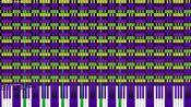 【黑乐谱】震撼向! Kazan Challenge 2..66 million - 自录 - 919 Mixed Piano