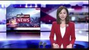 帮女郎大视野20190126期-资讯-高清视频在线观看