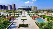 陕西经济第一县级市:远超府谷县,紧追延安,相当于0.5个咸阳
