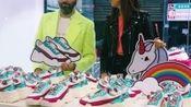 交織在時尚產業和 Instagram 的愛恨情仇,聽 Irene Kim&Vittorio Cordella 聊聊網紅要怎麼生存?