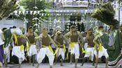 Naan Pudicha Mosakuttiyae VIdeo | Adharvaa, Sri Divya | G.V. Prakash Kumar