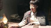 她是毛主席深爱的女人,10年之间安了9胎,长征途中流产了3次