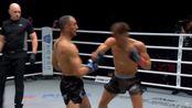 ONE Enriko Kehl vs Armen Petrosyan Full Fight