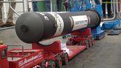 Incredible RC crane! LARGE R-C machine! 德国遥控工程20