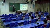 部编长春版小学语文一年级下册《春晓》获奖课教学视频,吉林省长春市朝阳区