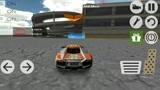 超凡极速赛车:法拉利跑车在飞机场体验兰博基尼任务?