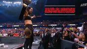 B站最完整11月25日强者生存2019主站赛三大品牌女子冠军赛 RAW女子冠军贝基林琪 VS SD女子冠军贝莉 VSNXT女子冠军善娜(下)
