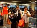视频: 我和超级明星的一夜 22 Aug 12_3 - Ken Theeradej Wongpuapan
