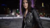 【意大利】Laura Pausini - Lado Derecho del Corazón (Official Video)