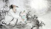 """苏轼推门大喊""""秃驴何在"""",小和尚回答4字,如今是千古绝对"""