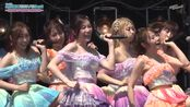 SKE48 夏よ、急げ! Natsu yo isoge