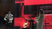 『See, You-甜约翰』甜约翰「城市的浪漫運作」2019冬季巡演 厦门篇 厦门星巢越中心2019.12.25