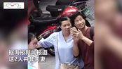 杭州失踪女童母亲首回应!办理离婚时不知女儿失踪,10号才知道