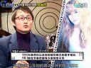 111125.MBC.Every1.令人惊奇的韩星Top3.Jessica_Cut