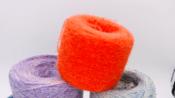 玖球纺织单桂花V领下-生活-高清完整正版视频在线观看-优酷