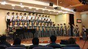 齐鲁师范学院2019年音乐节教师教育学院