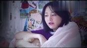 郑爽被分手:赵聪跟我分手了,我想dad!以为室友会心疼,没想到.