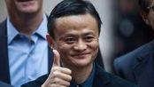中国最慈善的富豪:一年捐出23亿,是马云的近10倍!