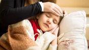 孩子三大秋季传染病高发期将至,该怎么预防? 这几点妈妈必须掌握