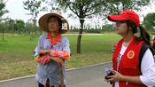 2019南昌工程学院志愿服务暑期三下乡
