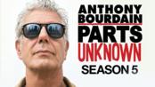 【纪录片】安东尼·波登:未知之旅 S05 Anthony Bourdain Parts Unknown