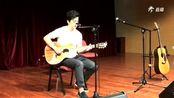 李健 《中學時代》《貝加爾湖畔》彈唱+音樂教學花絮 独享版
