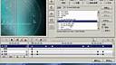 [www.php189.com]jxg-10画面加特色相框
