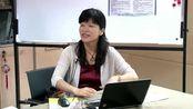 美国高等教育筹款专业化发展的启示【3集】(许东黎:中山大学)