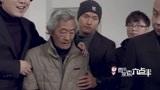 陈翔六点半:富二代欠债后玩失踪,被债主找到无奈向父亲求助!