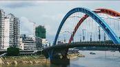 """大梧州""""小香港""""安逸的小城,生活中却从不缺少浪漫不是吗"""