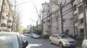 杭州市新增确诊病例5例 患者所居住小区名称公布