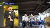 刘在石领你探访TVN综艺制作部门【YouQuiz 工作关系 新西游记7 三时三餐等】并采访罗英锡PD和姜虎东的暧昧关系
