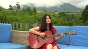 (Camila Cabello ft. Young Thug) Havana - Josephine(1080P_HD)(1)