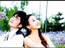 罗曼卡 北京婚纱摄影  哪家好 www.romanka.com 罗曼卡,北京摄影工作室 北京婚纱照_花絮