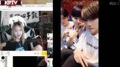 观音桥毕加索直播录像2019-07-24 0时50分--2时31分 王佩:快乐的土味女人