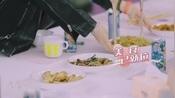 [出发吧]:彭昱畅自嘲自己忽胖忽瘦,灵魂发问如何控制饮食