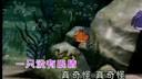儿童歌曲-两只老虎伴奏 钱柜ktv(流畅)[4]www.42111.com