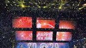 2020五月天桃园just rock it 蓝跨年演唱会