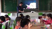 茂名市健康路小学(原茂名市第三小学)艺术节活动展示
