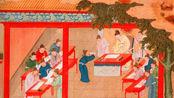 古代科考的状元,放在现在是什么学历呢?原来学历这么高